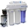 Фильтры и Система  водоподготовки