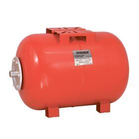 Гидроаккумулятор Насосы+Оборудование HT 24 212002