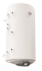 Комбинированный бойлер Roda CS0120WHD