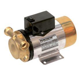 Насос для повышения давления Насосы+Оборудование 15WBX-9 122040