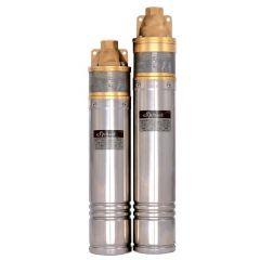 Sprut Скважинный электронасос 4SKm150