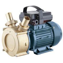 Электронасос для дизельного топлива BEM30