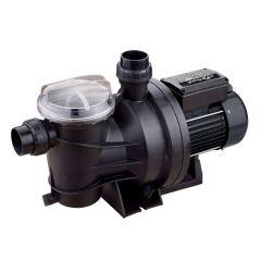 Насос для бассейна Sprut FCP 750 172101