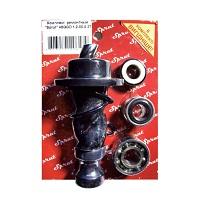 Комплект ремонтный Sprut 4SQGD 1.2-50-0.37 7201