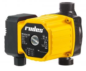 Циркуляционный насос Rudes RH 20-4-130 9290