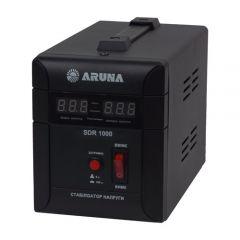 Стабилизатор напряжения Aruna SDR 1000 10135