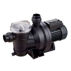 Насос для бассейна Sprut FCP 1100 172105