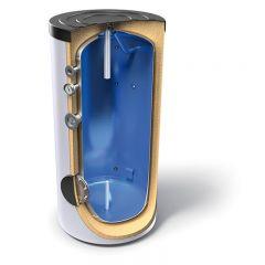 Буферная емкость Tesy 300 л (V30065F41P4)