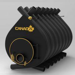 Булерьян «Canada» classic «О6»