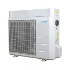 Тепловой насос Sime SHP M EV 014 KA 13,8 кВт