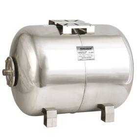 Гидроаккумулятор Насосы+Оборудование HT 100SS 212030