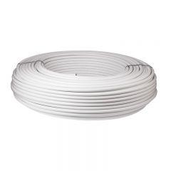 Труба металлопалстиковая PE-AL-PERT Icma №Р199 26х3м 50 м