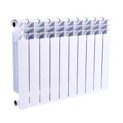 Биметаллический радиатор Paskal Bi 500/100