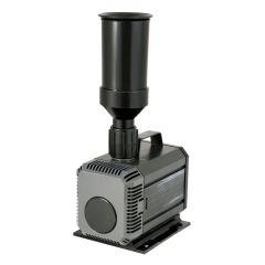 Насос для фонтана Sprut FSP 4503 162120