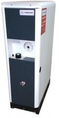 Газовый котел Проскуров АОГВ 10 Одноконтурный Дымоходный
