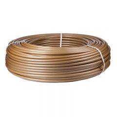 Труба для теплого пола GOLD-PEX Icma 16х2мм 200 м №P198