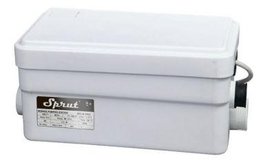 Канализационная установка Sprut WCLIFT 250/2 6208