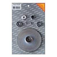 Комплект ремонтный Насосы+Оборудование Cpm158 7204