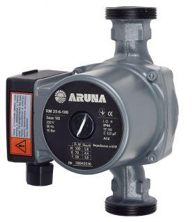 Циркуляционный насос Aruna RM 25-4-180 11240