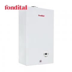 Газовый котел Fondital Minorca CTFS 24
