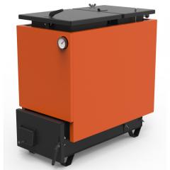 Котел длительного горения Retra-6M Orange 16