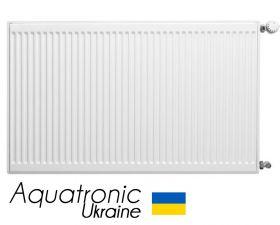 Aquatronic 22 500x500 боковое подключение
