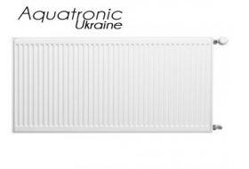 Aquatronic 11 500x1100 боковое подключение