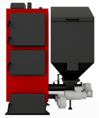 Altep КТ-2E-SH - 75 кВт