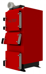 Altep КТ-2Е 95