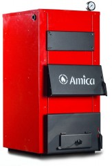 Amica Solid 30