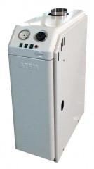 Житомир-3 КС-ГВ-012 СН/КЕ-9 / Электро-газовые котлы