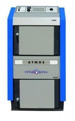 Atmos C50 S