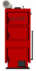 ALTEP КТ-1ЕN 20
