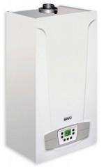 BAXI ECO COMPACT 18 Fi