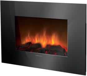 Electrolux EFP/W - 1250RCL
