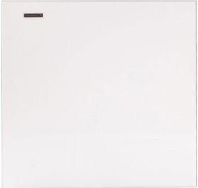 TEPLOCERAMIC TC 370 White
