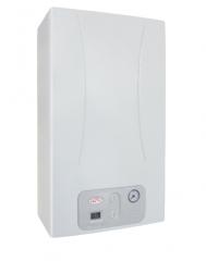 Газовый котел FONDITAL Antea CTFS 24 AF