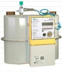 Счетчик газа САМГАЗ HM 10M(G 10)