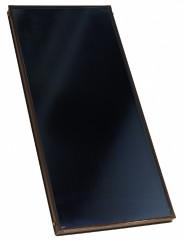 Солнечный коллектор Viessmann Vitosol 200-F ТИП SV1A 6.9 м²