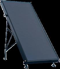 Protherm Солнечный коллектор HelioPlan SCV 1.9