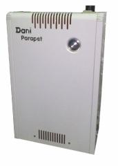 Газовый котел Dani АКГВ-10 У-С