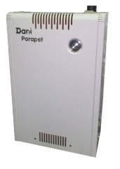 Газовый котел Dani АОГВ 16-У-С