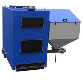Buderus Elektromet EKO-KWP 200 L