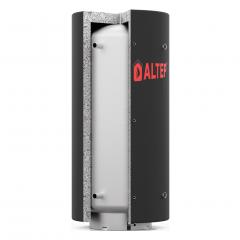Теплоаккумулятор Альтеп ТА с утеплителем 320 литров
