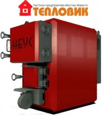 НЕУС Т 400