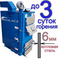 Wichlacz GK1 17