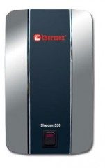 THERMEX Stream 350 Chrome