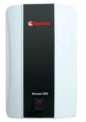 THERMEX Stream 500 White