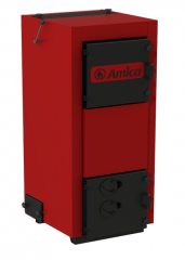 Amica TIME WP 32