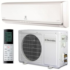 Electrolux MONACO EACS/I-07HM/N3